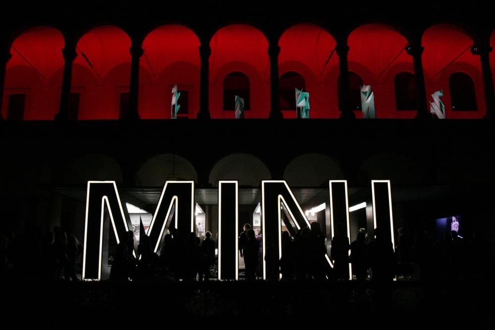 francorusso-MINI-1017-4478