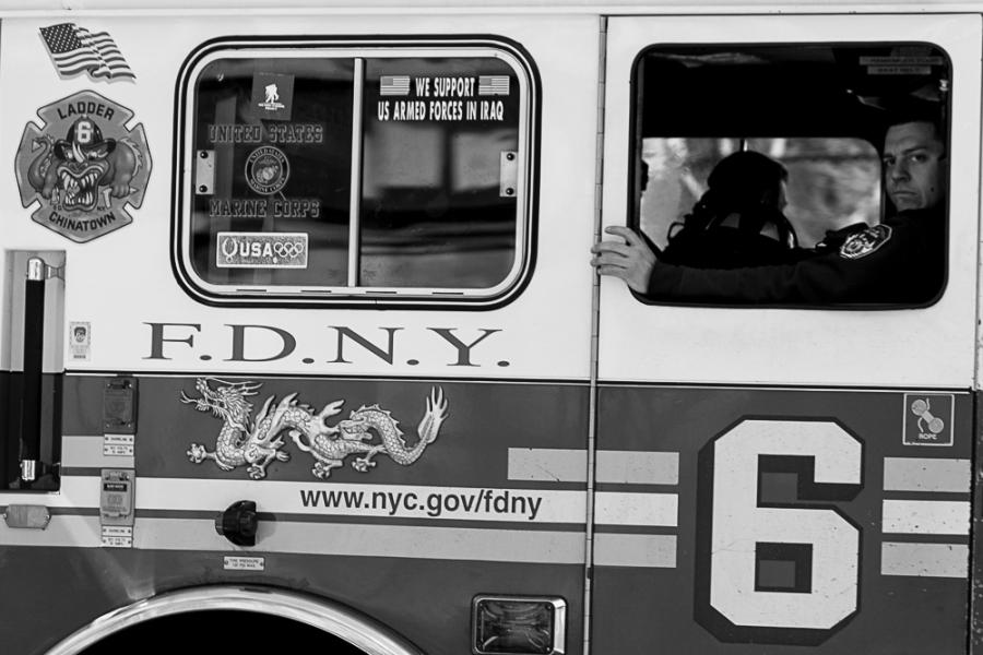 NY-756